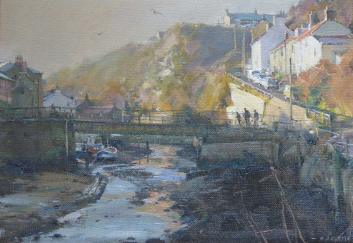 Curtis-David-Shadow-and-Sun-Roxby-Beck-Staithes.jpg