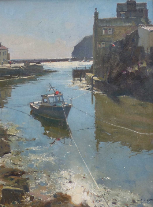 Curtis-David-Still-Morning-Staithes.jpg
