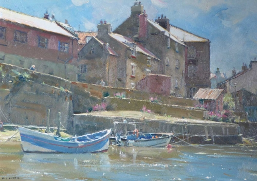 Curtis-David-Sunlit-Rooftops-Staithes.jpg