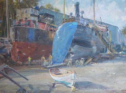 Curtis-David-The-Blue-Tarpaulin-Crinan-Boatyard.jpg