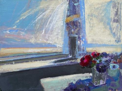 Curtis-Paul-Open-Window-Studio-Porthmeor-Beach.jpg