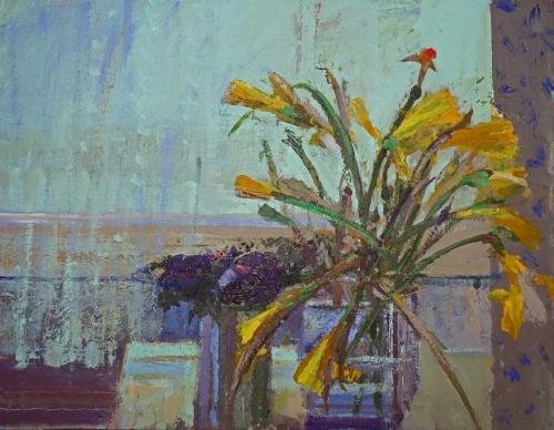 Curtis-Paul-Spring-Flowers-Cornwall.jpg
