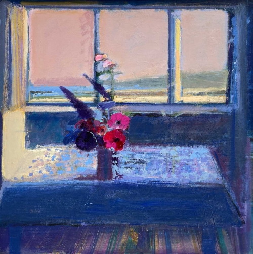 Curtis-Paul-Studio-and-Orchids-St-Ives.jpg