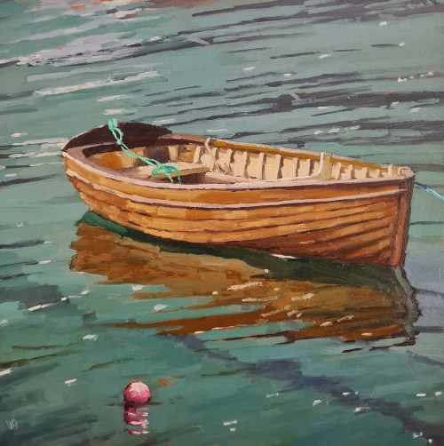 Dabson-Lesley-The-Old-Clinker-Boat-.jpg