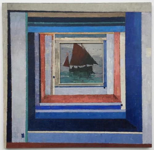 Dack-Richard-The-Southwold-Voyage-1.jpg