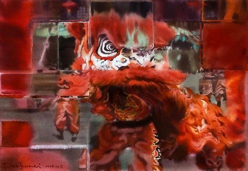 Dai-Junwei-Dynamic-Red.jpg