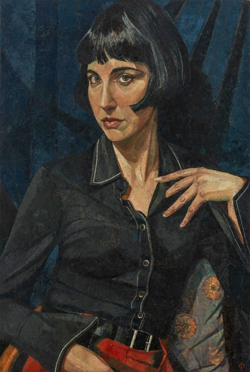 Dai-Saied-A-Portrait-of-the-Artists-Wife.jpg