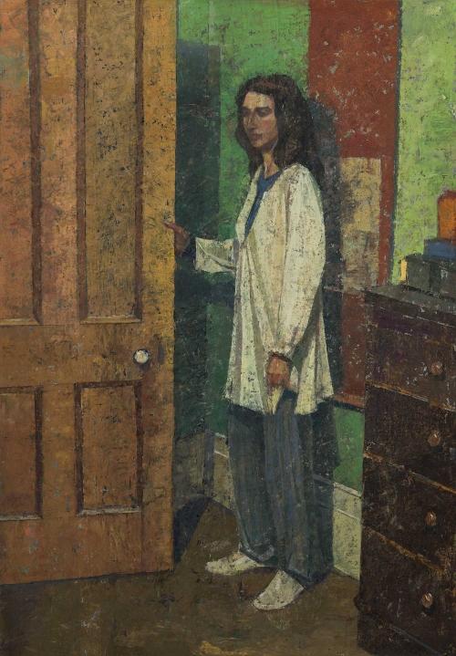 Dai-Saied-Figure-in-Doorway.jpg
