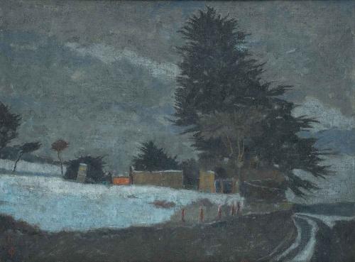 Dai-Saied-Winter.jpg