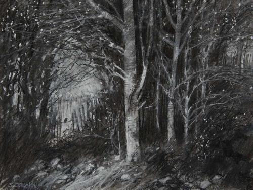Dakakni-Susan-Trees-in-a-Thicket-III.jpg