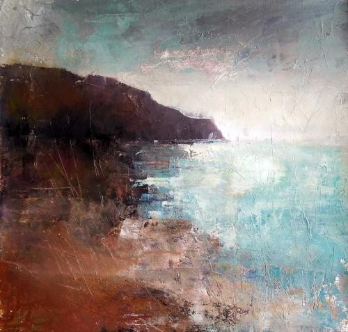 Dangerfield-Ann-Evening-Light-Cornwall.jpg