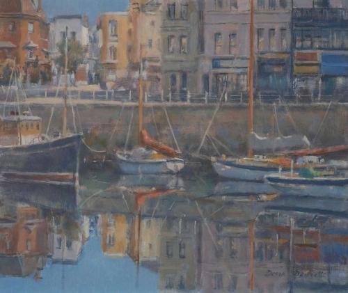 Daniells-Derek-Harbour-Reflections.jpg