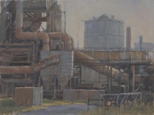 Daniells-Derek-Steelworks-Redcar-1.jpg