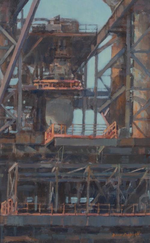 Daniells-Derek-Steelworks-Redcar-2.jpg