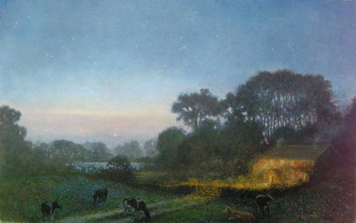 Darbishire-Stephen-Sunset.jpg