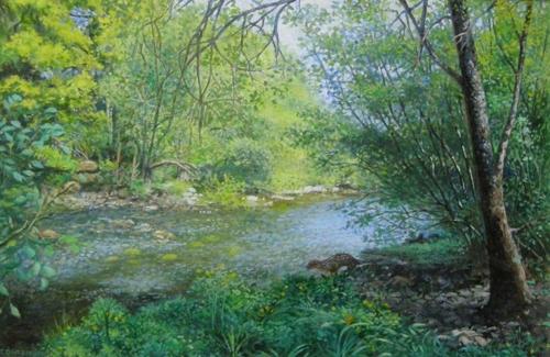 Darbishire-Stephen-The-River-Brathay.jpg