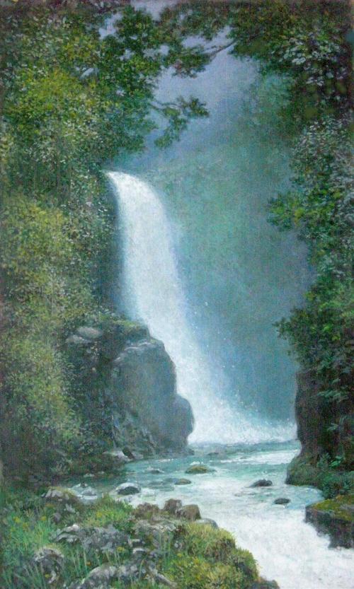 Darbishire-Stephen-Waterfall.jpg
