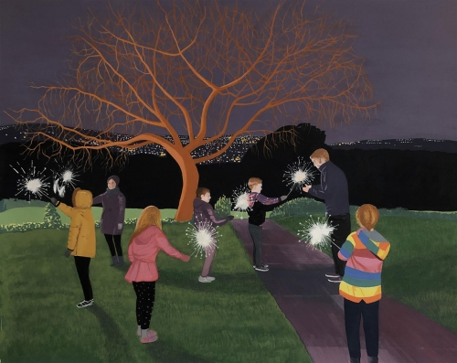 Darley-Janet-Fraser-Paul-Sparklers-And-The-Indian-Rain-Tree.jpg