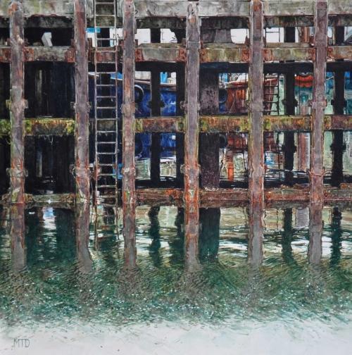 Davenport-Madeleine-Timber-Pier-Mallaig.jpg