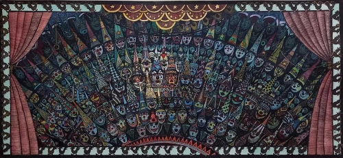 Davies-Mick-The-Invisible-Funambulist.jpg