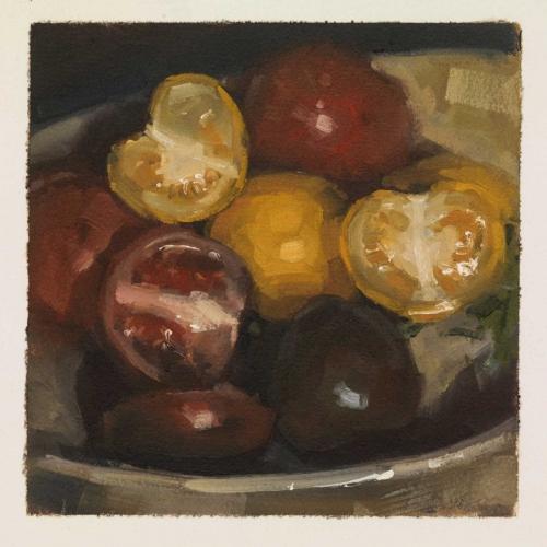 Davison-Helen-Heritage-Tomatoes.jpg