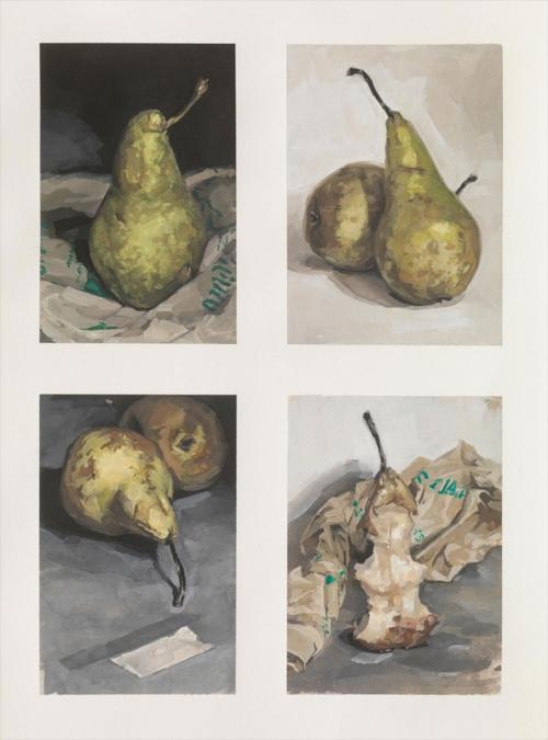 Davison-Helen-Pears.jpg