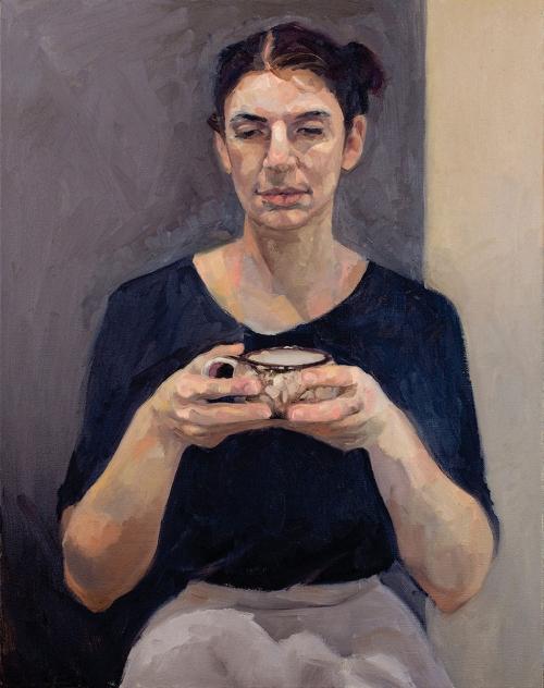 DeCarlis-Angela-Eloise-The-Teacup-Painting.jpg