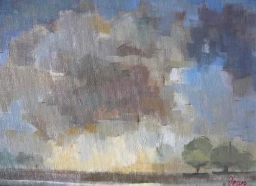 Dean-Bill-The-Dark-Cloud-is-Lifting.jpg