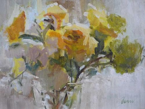 Dean-Bill-Yellow-Roses.jpg