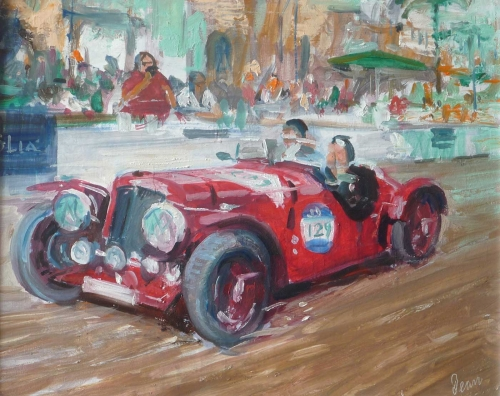 Dean-William-Aston-Martin-at-the-Mille-Miglia.jpg