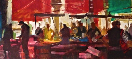 Dean-William-The-Fish-Market-Venice.jpg
