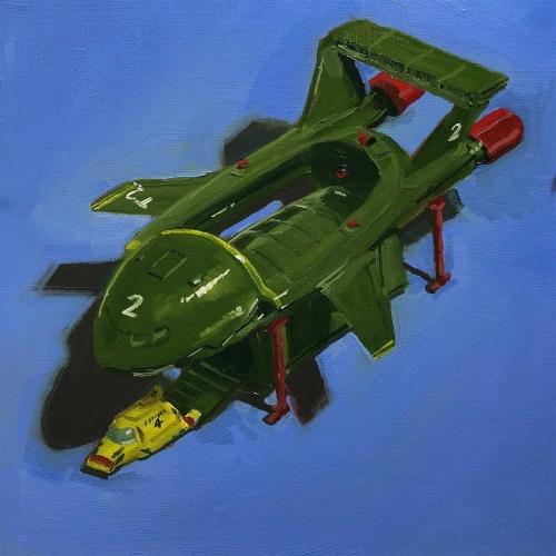 Dearman-Robert-Thunderbirds-Are-Go!.jpg