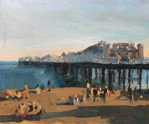 Decent-James-Brighton-Pier.jpg