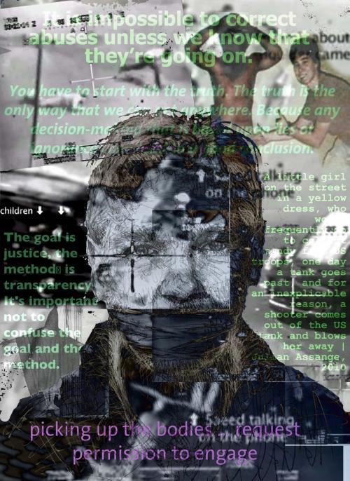 Delamar-Raphael-Year-of-the-Mask.jpeg