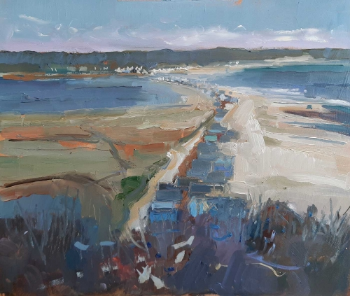 Dell-Seddon-Roger-Mudeford-Spit-Beach-from-Hengistbury-Head.jpg