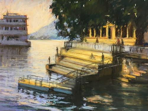 Dellar-Roger-At-the-Ghats-Udaipur.jpg