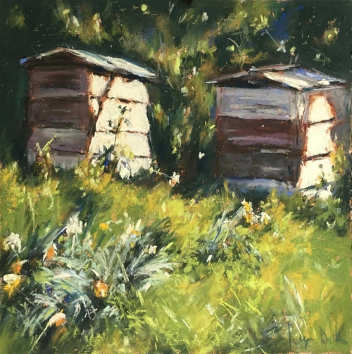 Dellar-Roger-Bee-Hives.jpg