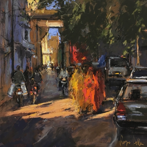 Dellar-Roger-Busy-Street-Udaipur.jpg