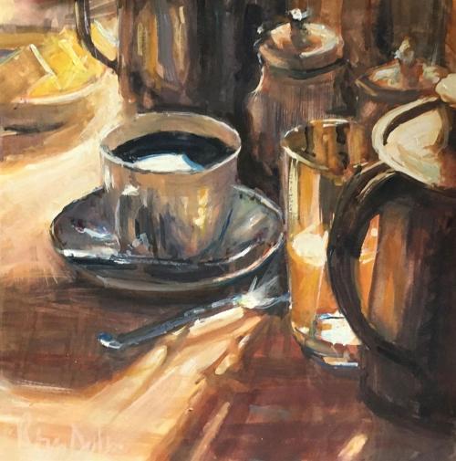 Dellar-Roger-Coffee-At-Breakfast.jpg