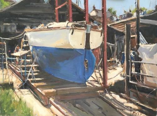 Dellar-Roger-Downs-boatyard-maldon.jpg