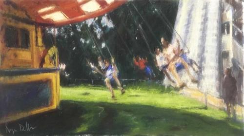 Dellar-Roger-Fairground-Ride.jpg
