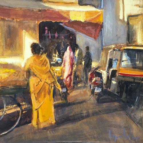 Dellar-Roger-In-the-Spice-Market-Udaipur.jpg