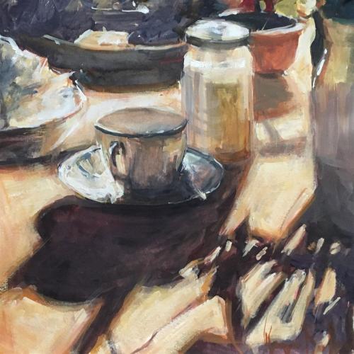 Dellar-Roger-Morning-Sun-At-Breakfast.jpg