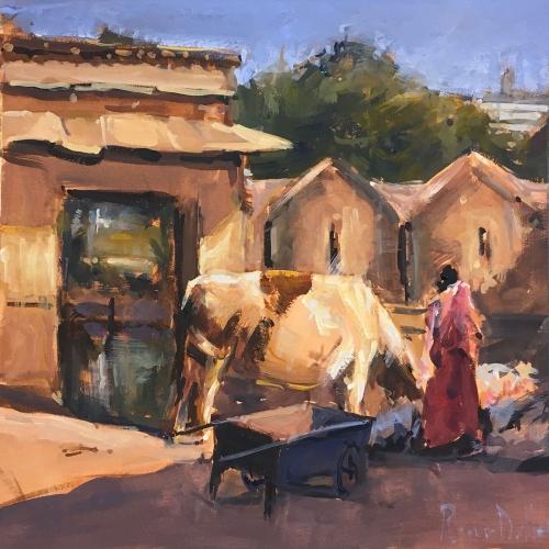 Dellar-Roger-Sacred-Cow-Udaipur.jpg
