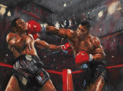 Dellar-Roger-Taking-a-Punch.jpg