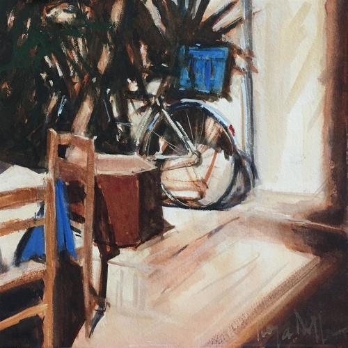 Dellar-Roger-The-Cook's-Bike-Crete.jpg