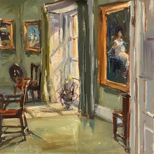 Dellar-Roger-The-Dining-Room-Munnings-Museum.jpg