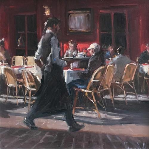 Dellar-Roger-Waiter-Service.jpg