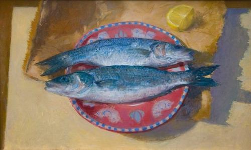 Dennis-Anna-Two-Sea-Bass.jpg