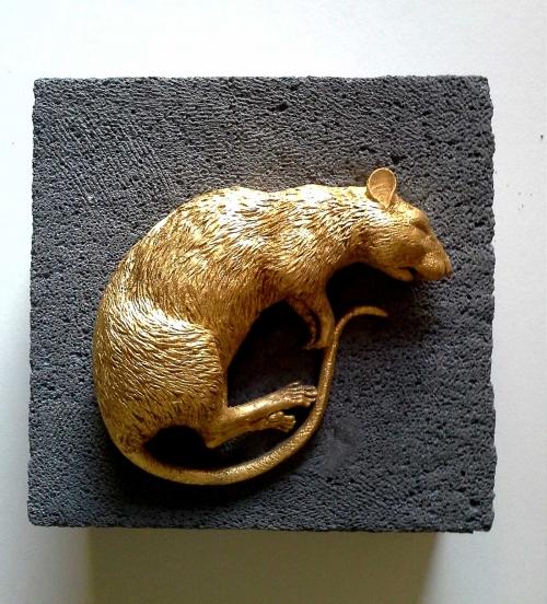 Desborough-Jill-Dead-Rat.jpg